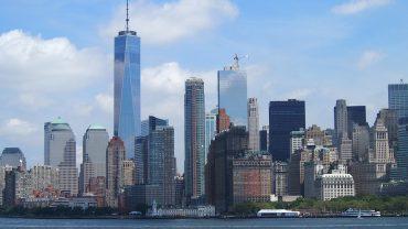 roteiros personalizados nova york