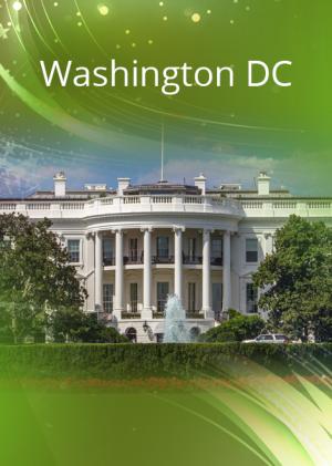 Tour Washington DC