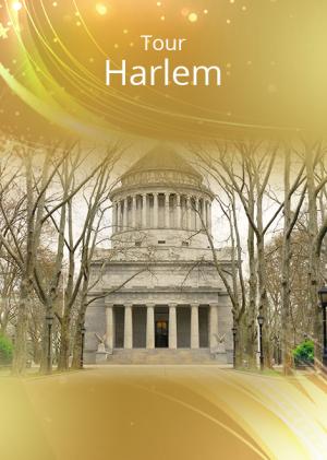 Tour Harlem e Culto Gospel